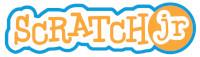 ScratchJr Logo