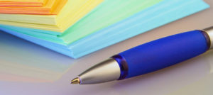Teachers Network Course Materials