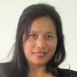 Profile picture of Connie Kehres